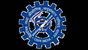 CSIR Recruitment for Senior project associate 2020