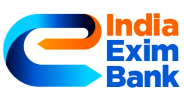 India exim bank Specialist officers 2021