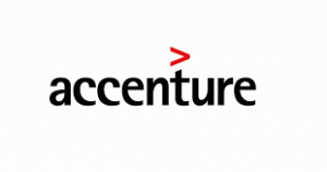 ACCENTURE is hiring freshers
