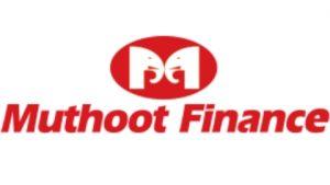 Muthoot finance Recruitment 2021