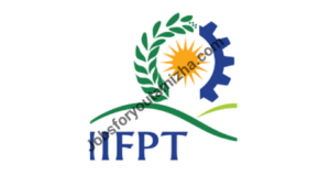 IIFPT Recruitment 2021
