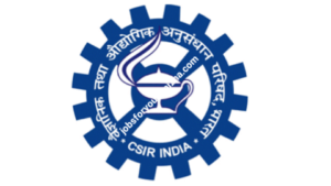 CSIR CECRI Recruitment 2021