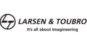 Larsen and toubro Build India scholarship scheme 2021