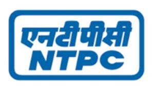 NTPC Assistant engineer recruitment 2021