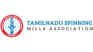 Krishnagiri district cooperative spinning mills recruitment 2021