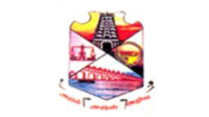 Kandaswami kandars college recruitment 2021