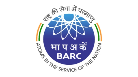 BARC Diploma in radiological physics Training programme 2021