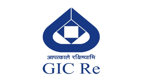 GIC assistant manager Recruitment 2021
