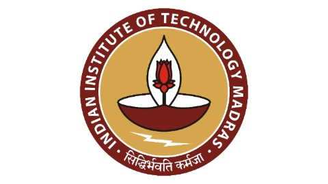 IIT Madras Recruitment 2021