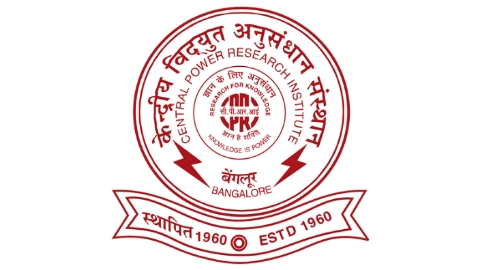 CPRI Recruitment 2021