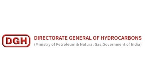 DGH recruitment 2021