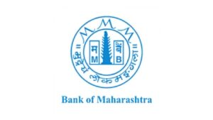 Bank of maharashtra Recruitment 2021