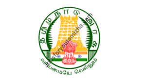 Chennai corporation recruitment 2021