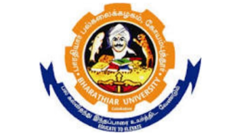 Bharathiar university technical assistant recruitment 2021