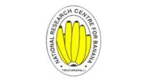 ICAR NRCB Project scientist recruitment 2021