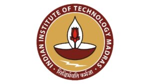 IIT Madras Project positions recruitment 2021