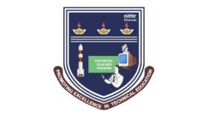 NITTTR Recruitment 2021