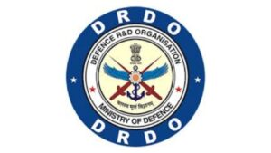 DRDO ADE Recruitment 2021