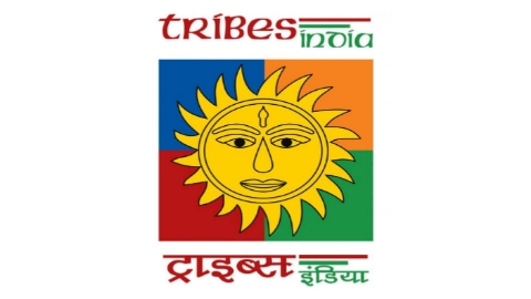TRIFED Recruitment 2021