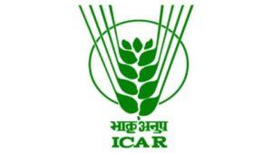 ICAR Sugarcane breeding institute recruitment 2021