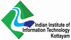IIIT Kottayam Recruitment 2021