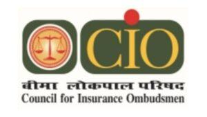 Council for insurance ombudsmen Recruitment 2021