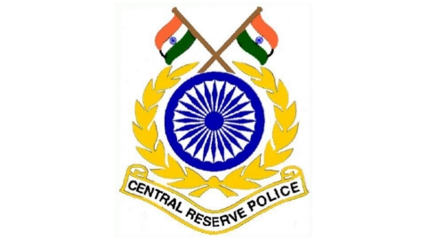 Avadi CRPF Recruitment 2021