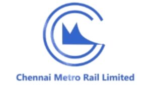 Chennai metro rail internship recruitment 2021