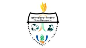 Thiruvarur CUTN recruitment 2021