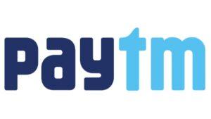 Paytm recruitment 2021