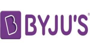 BYJUS recruitment 2021