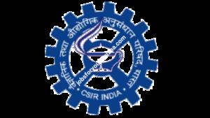CSIR CECRI Project associate notification 2021
