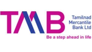 TMB Recruitment 2021 tamil