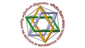 IMSC Recruitment 2021 tamil