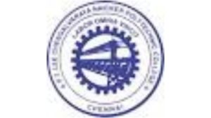 Spices board india recruitment 2021