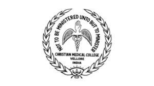 Christian medical college Recruitment 2021 tamil