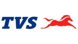 Hosur TVS Company recruitment 2021