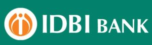 IDBI Bank head information technology recruitment 2021