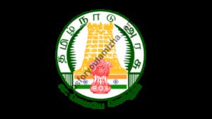 BC and minorities welfare department recruitment 2021 tamil