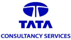 TATA ELXSI off campus drive 2021 tamil