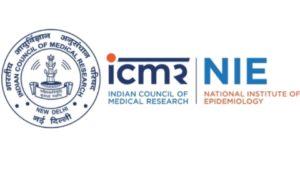 ICMR NIE Recruitment 2021 tamil
