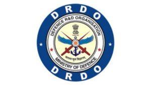 DRDO CVRDE Apprentice recruitment 2021 tamil