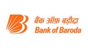 Tiruchirappalli bank of baroda Recruitment 2021 tamil