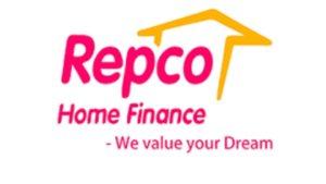 Repco Micro Finance Limited Recruitment 2021