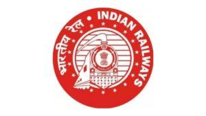 Southern railway senior residents recruitment 2021 tamil